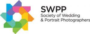 member of SWPP Enfield London family photographer
