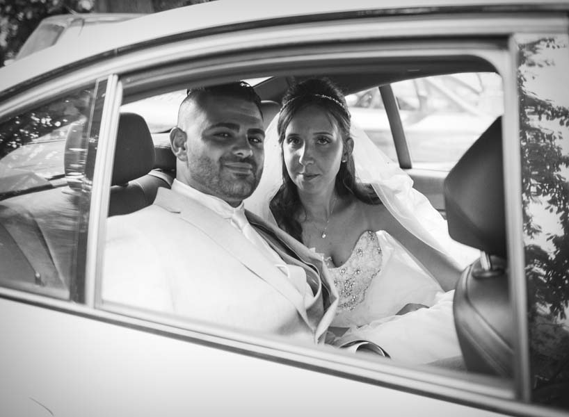 wedding photography enfield north london essex south east England Hertforshire