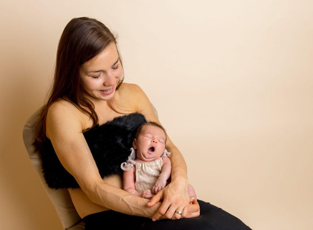 newborn baby photographer children family photographer Enfield London