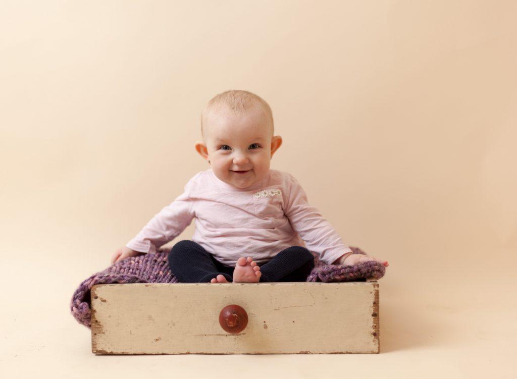 sitter baby children family photographer Enfield London