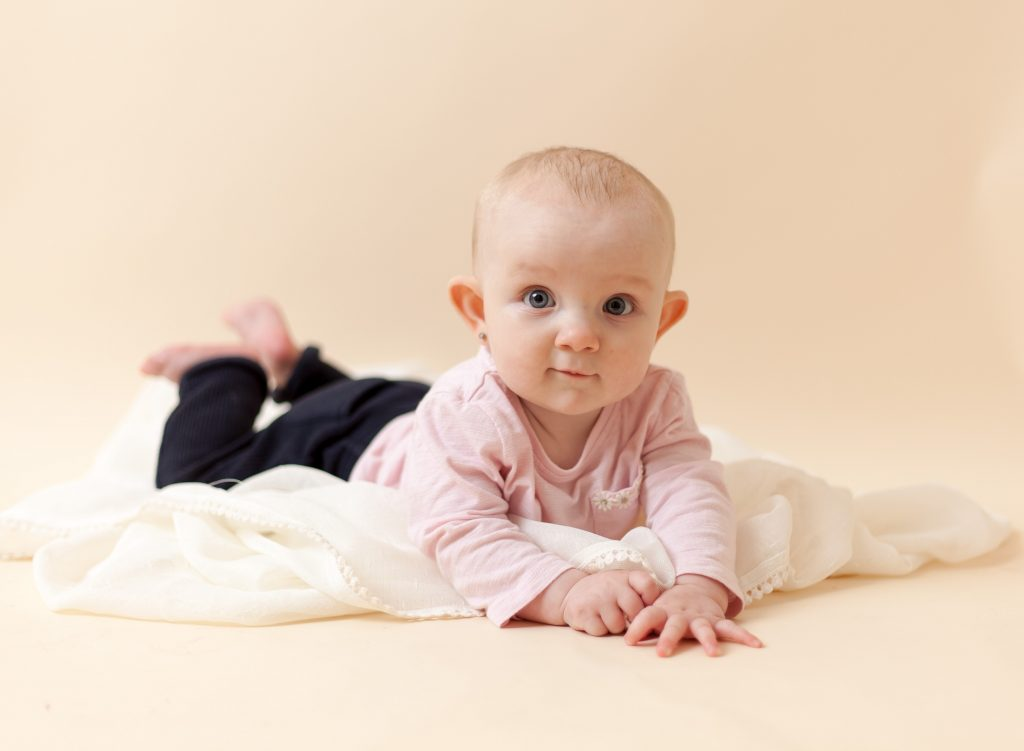 babychildren family photographer Enfield London